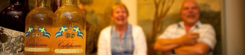 Helena Wiberg, 50 r i Mrrum p Ekvgen 4 - adress, telefon