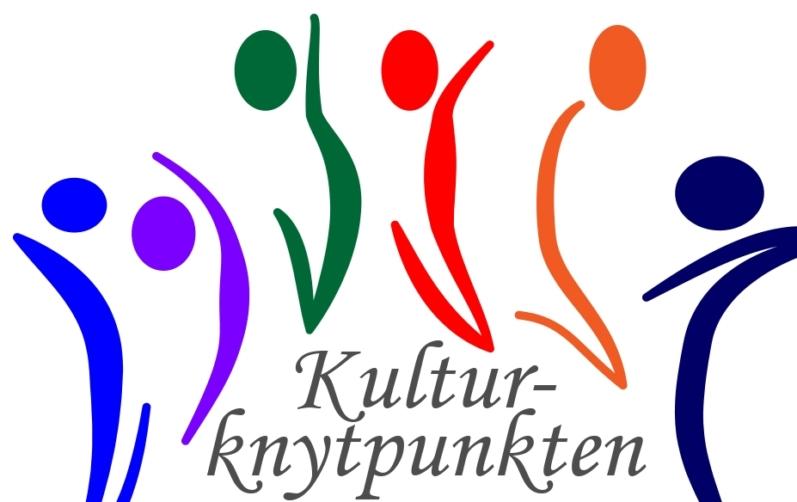 Foto på Knytpunktens logga