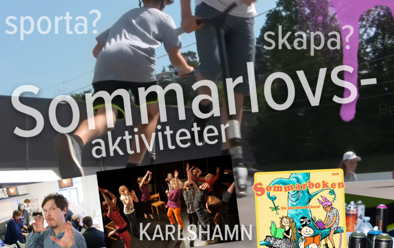 Hllaryd-ryd - omr-scanner.net